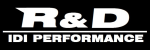 R&D IDI Performance
